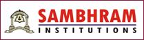 Sambhram Group